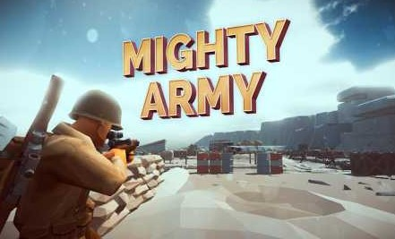 mighty-army-apk