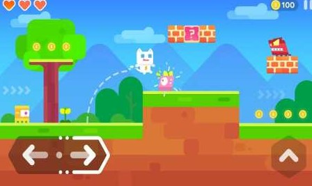 super-phantom-cat-2-apk
